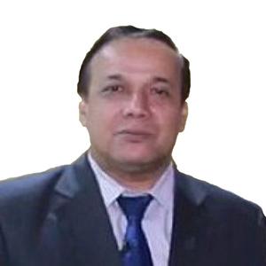 Dr.Anis Saggaff