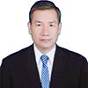 Dr. Ir. M. Yamin M.P.