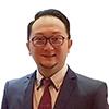 Maikel Tan