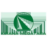 KIRANA MEGATARA