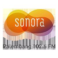 SONORA