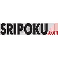 SRIPOKU.com