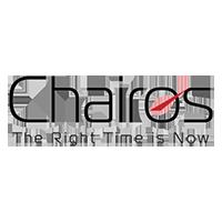 Charios