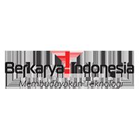 Berkarya!Indonesia